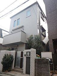 神泉駅 26,800万円