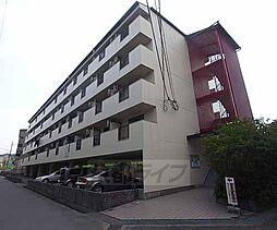 M'PLAZA大住壱番館[505号室]の外観