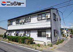 貝津駅 3.0万円