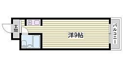 舞子駅 4.0万円