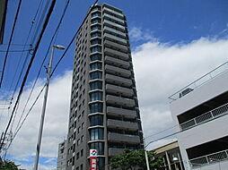 高岳駅 23.0万円
