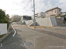 外観 (2018年03月30日撮影)