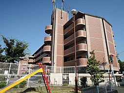 ヴェルドミール山本[2階]の外観