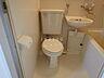 トイレ,1K,面積19.04m2,賃料2.7万円,札幌市営南北線 北18条駅 徒歩9分,,北海道札幌市東区北十九条東2丁目1番12号