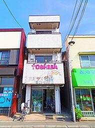 東久留米駅 3.0万円