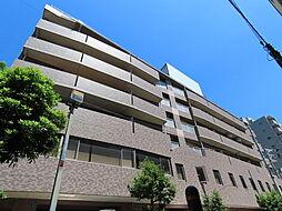 JR大阪環状線 京橋駅 徒歩2分の賃貸事務所