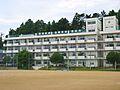 第一中学校19...