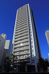 品川駅 19.0万円