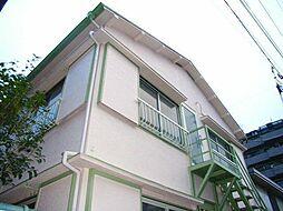 十条駅 4.8万円