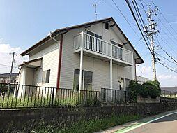 佐久平駅 6.4万円