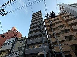 will Do千代田[6階]の外観