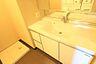 広々とした使い勝手の良い洗面台です。,3LDK,面積73.2m2,価格1,950万円,JR外房線 茂原駅 徒歩6分,,千葉県茂原市町保13-72