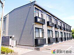 甘木駅 3.2万円