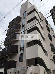 杉本町駅 1.8万円