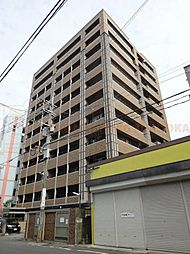 シティライフ春日原駅[2階]の外観