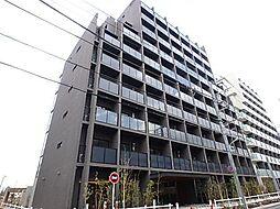 西台駅 6.9万円