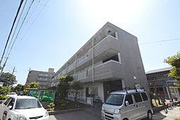 【敷金礼金0円!】ヒューゲルハウス