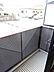 バルコニー,1K,面積24.18m2,賃料3.5万円,JR常磐線 赤塚駅 徒歩9分,,茨城県水戸市姫子2丁目343番地