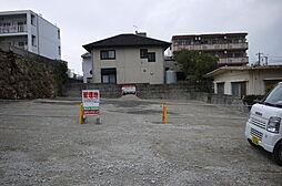 津嘉山 0.4万円