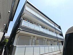 佐倉駅 5.7万円