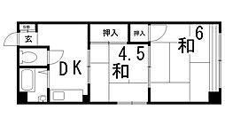 灘駅 3.0万円