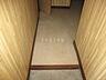 玄関,1DK,面積21.06m2,賃料3.0万円,バス くしろバス鳥取分岐下車 徒歩5分,,北海道釧路市鳥取大通8丁目