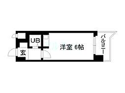 京都駅 2.6万円