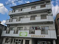 🉐敷金礼金0円!🉐土讃線 薊野駅 徒歩3分