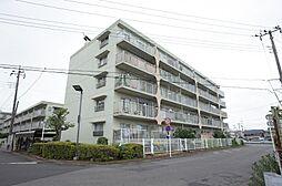 春日部市道口蛭田
