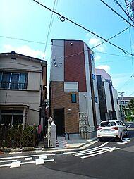 小村井駅 7.2万円