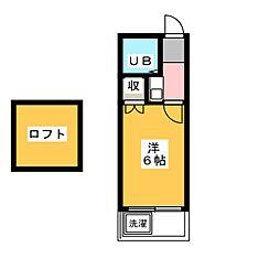 【敷金礼金0円!】グリーンハウス鎌倉