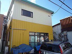 東武宇都宮駅 1.5万円