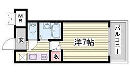 東海道・山陽本線 東加古川駅 徒歩7分
