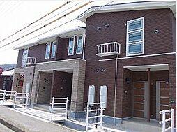 プティ ヴィラージュ 千田[2階]の外観