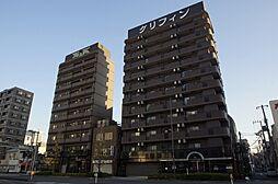 戸部駅 6.0万円