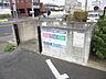 その他,1K,面積32.04m2,賃料4.5万円,JR常磐線 赤塚駅 徒歩18分,,茨城県水戸市石川2番地