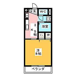 岐阜羽島駅 3.0万円