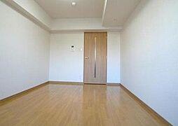 ルーブル東蒲田弐番館 bt[205kk号室]の外観