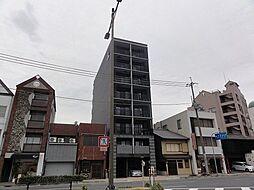 アクアプレイス京都洛南II[7階]の外観
