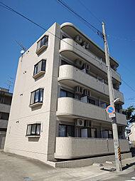 福田町駅 4.9万円
