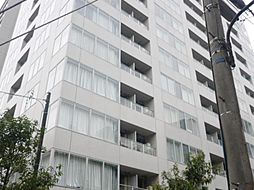 ホワイトタワー浜松町