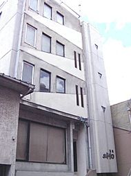 豊川駅 2.7万円