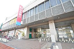 (仮称)Cherim上飯田[1階]の外観