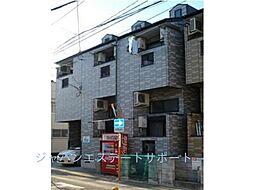 博多駅 1.0万円