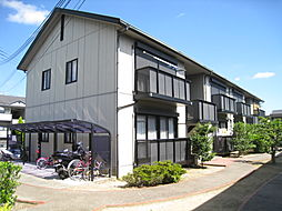 木津駅 3.7万円