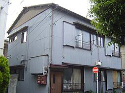 天王町駅 2.2万円