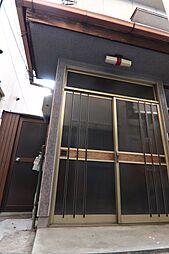 今池駅 8.9万円