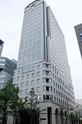 Osaka Metro御堂筋線 心斎橋駅 徒歩4分の賃貸事務所