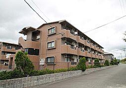 掛川市役所前駅 3.6万円