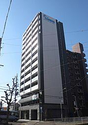 名古屋駅 10.2万円